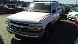 Driver Left Torsion Bar Front Fits 92-06 SUBURBAN 1500 6022489 $76.96