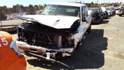 Driver Left Torsion Bar Front Fits 92-13 SUBURBAN 2500 6422683 $83.96