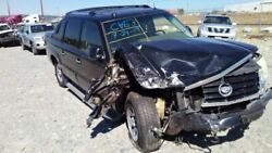 Driver Left Torsion Bar Front Fits 92-06 SUBURBAN 1500 6415110 $76.96