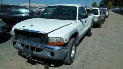 Torsion Bar Front Fits 97-99 DAKOTA 5322486 $76.96