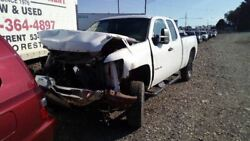 Driver Left Torsion Bar Front Fits 92-13 SUBURBAN 2500 6581420 $83.96