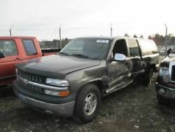 Driver Left Torsion Bar Front Fits 92-13 SUBURBAN 2500 3643254 $83.96