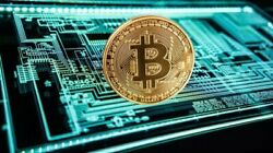 Bitcoin Mining Contract 5 Hours 0.050 BTC Guaranteed Payout PHs Pool Antminer $250.00