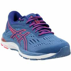 ASICS GEL-CUMULUS 20  Casual Running  Shoes - Blue - Womens $99.95