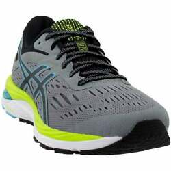 ASICS Gel-Cumulus 20  Casual Running  Shoes Grey Womens - Size 11.5 B $69.95