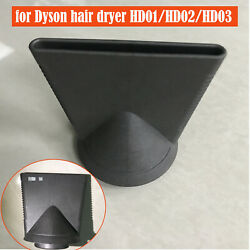 Replace For Dyson Hair Dryer HD01/HD02/HD03 Attachment Styling Hair Dryer Nozzle $36.73