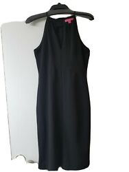 Ladies cocktail dresses size 12 free shipping $20.99