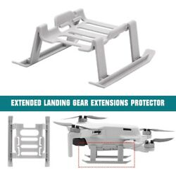 Landing Gear Extensions Leg Height Extender Protector for DJI Mavic Mini Drone $6.33