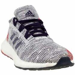 adidas Pureboost Go Casual Running Shoes White Womens $49.99