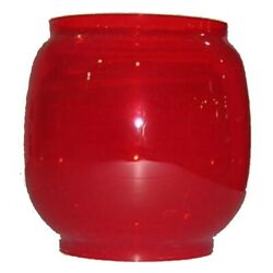 Dietz Replacement Red Globe Lil#x27; Wizard $19.99