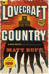 Lovecraft Country A Novel $12.45