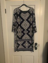 Studio One Dress $10.00