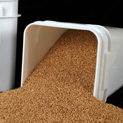 25 lb Prairie Gold Wheat Berries $49.95