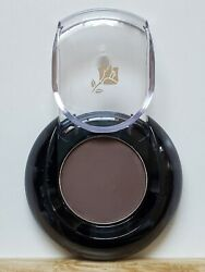 Lancome Color Design COFFEE GROUNDS Eye Shadow Full Size *PLEASE SEE DETAILS* $39.95