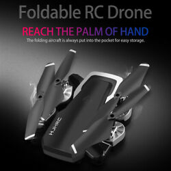 HJHRC HJ28 RC Drone Camera 1080P Wifi FPV for Aerial Photography Quadcopter X2A9 $39.41