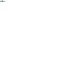 Architect Desk Lamp Swing Arm Drafting Light Adjustable Table Clamp With Bulb $21.84