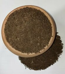 100% Coconut Coir Coco Peat Compost Organic Soil Hydroponics media for Gardening $19.99