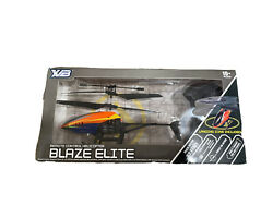 Helicopter Remote Control Toy $20.00