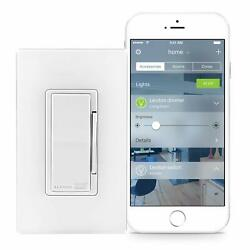Leviton Switch Kit Apple Hm Technology
