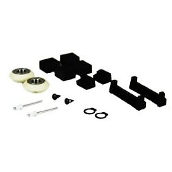 Lippert 366121 Standard Clear Rack Repair Kit for Electric In Wall Slide Out $211.99