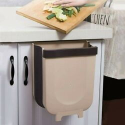 Portable Handy Kitchen Bin $40.00
