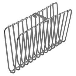 Commercial Replacement Taco Basket Insert