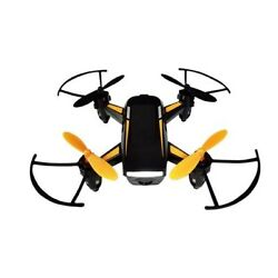 Micro Drone 2.0 with Altitude Hold $39.99