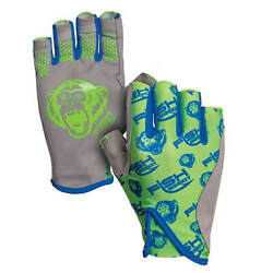 Fish Monkey Gloves Pro 365 Guide Gloves $29.95