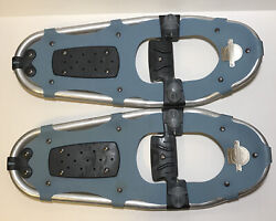 LL Bean Trailblazer 20 Step In Bindings No Shoes Included $64.99