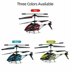 Helicopter RC Drone RC $4600.00