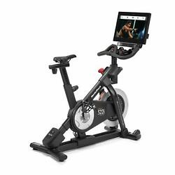 NordicTrack Commercial Studio Cycle 22 Inches Commercial S22i Studio Cycle