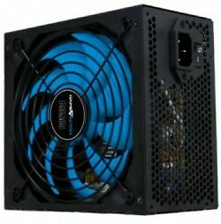 Game Factor PSG 400 Gaming Power Supply 400W 80 Bronze $64.99