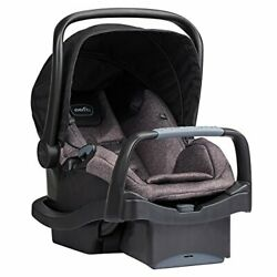 Evenflo Pivot Modular Travel System With SafeMax Car Seat $409.98
