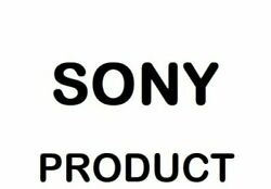 Sony WH1000XM4 B Premium Noise Cancelling Wireless Over the Ear Headphones $249.00