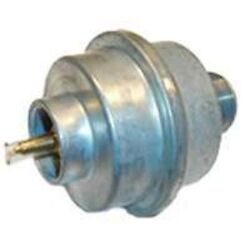 NEW MR HEATER F273699 FUEL FILTER KIT FOR GAS PROPANE PORTABLE BUDDY HEATER SALE $10.29