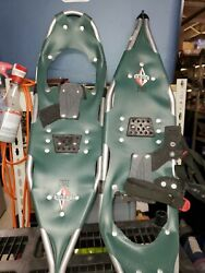 REDFEATHER EAGLE Backcountry Snowshoes $50.00