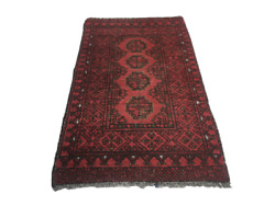 Turkish Kilim Area Rug Wool Anatolian Handmade Turkish Oushak Bohemian 2x3 $200.00