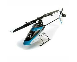 Blade Nano S3 RTF Flybarless Electric Helicopter BLH01300 $159.99