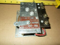 SIGNATROL COMMERCIAL SIGN CONTROL BUSINESS SIGN MODEL 30 TYPE A2