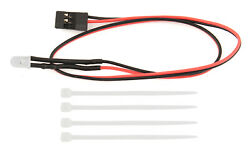 NEW Associated 29276 XP F6 Red LED Tail Light RC10F6 FREE US SHIP $7.48