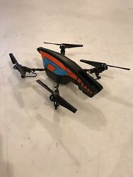 Parrot AR Drone 2.0: Only used a few times Used $115.00