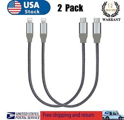 US 20000mAh Dual USB Portable Power Bank External Battery Charger For Cell Phone $8.50