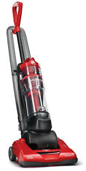 Dirt Devil Extreme Cyclonic Bagless Upright Vacuum Cleaner UD20010 $29.99