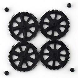 Parrot AR Drone 2.0 Quadcopter Spare Part Accs Motor Pinion Gear Shaft amp; Gears $6.56