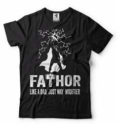 Mens funny shirt Father#x27;s day Gift shirt Dad T shirt Father T shirt Birthday Gif $14.99