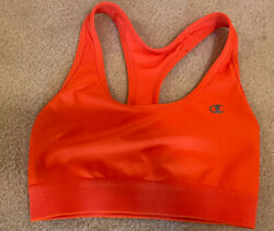 Champion Sports Bra Small $5.00