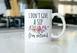 Retirement Gifts For Women Funny Retirement Gift For Women From Coworkers A Wise $12.99