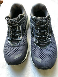 brooks ghost 12 mens size 9 $39.00