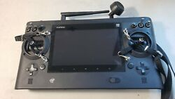 Yuneec ST16 Professional Ground Station Controller for Typhoon H TESTED $149.89
