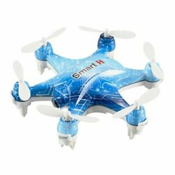 2.4GHz Mini Cheerson CX 37 TX Rc Quadcopter Drone For kids gift US STOCK $28.99